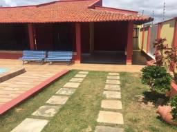 Alugo Casa, Barra do Rio, 6 Suítes, Piscina, Churrasqueira Disponivel Esse Final de Semana