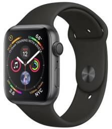 Apple Watch 3 4 5 6 ( 12X Sem Juros + Nota Fiscal )