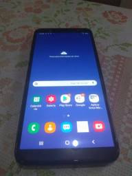 Samsung J8 64 gigas !!
