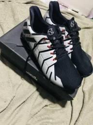 b43a87939c3 Roupas e calçados Masculinos - Guaianazes