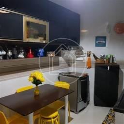 Casa de condomínio à venda com 2 dormitórios em Meier, Rio de janeiro cod:842443