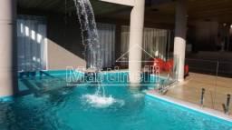Casa de condomínio à venda com 5 dormitórios cod:26928