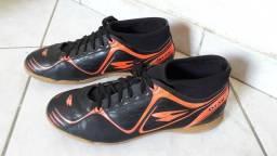 Futebol e acessórios - Serra 0c7715435ba04