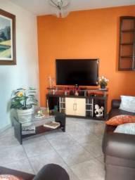 Casa à venda com 3 dormitórios em Jardim riacho das pedras, Contagem cod:4011