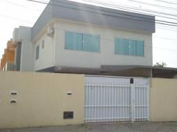 Excelente Casa com 3 quartos sendo 1 suite rua asfaltada ao lado do centro