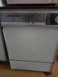 Brastemp Máquina de Lavar Louças