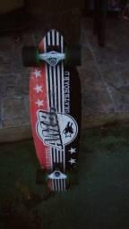 Skate LongBoard AMB Original