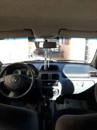 Renault clio 1.0 16v - 2005