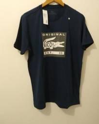 2c182831d232ae camisa