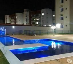 Girasol residence
