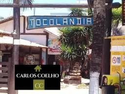 Passo Ponto de Restaurante de Luxo em Rio das ostras!!!