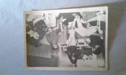 Fotografias antigas