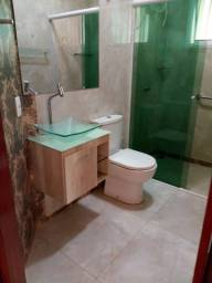 Alugo Casa em Jaguariuna