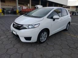 Honda Fit LX 2014/15