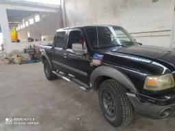Ford Ranger CD 3.0 PowerStroke 2007