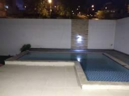 Casa para aluguel com 300 metros quadrados com 4 quartos em Pedra Branca - Palhoça - SC