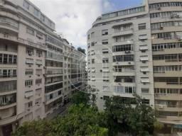 Apartamento à venda com 3 dormitórios em Flamengo, Rio de janeiro cod:887260