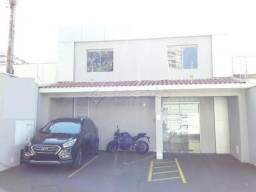 Escritório para alugar em Vila seixas, Ribeirao preto cod:L1625