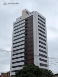 Apartamento em Expedicionários - João Pessoa