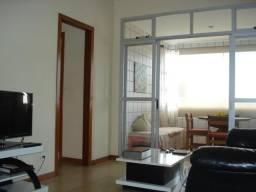 Apartamento à venda com 3 dormitórios em Caiçara, Belo horizonte cod:4318