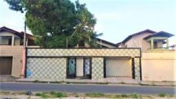 Casa com 5 dormitórios à venda, 184 m² por R$ 550.000,00 - Sapiranga - Fortaleza/CE