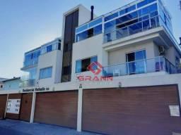 Apartamento com 2 dormitórios à venda, 120 m² por R$ 230.000,00 - Ingleses - Florianópolis