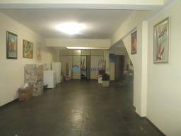 Ótima localização, proximo ao metro Conceição e Jabaquara( Zona Sul)