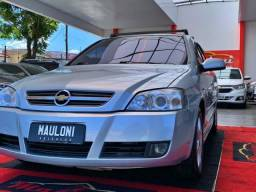 CHEVROLET ASTRA HATCH ADVANTAGE 2.0 8V(AUT.) 4P