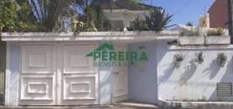 Casa para alugar com 3 dormitórios em Vargem pequena, Rio de janeiro cod:6477VP