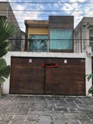 Casa na Oliveira Belo