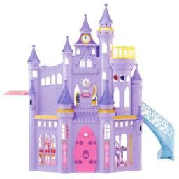 Casa da Princesa