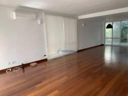 Casa com 3 dormitórios à venda, 200 m² por R$ 1.000.000 - Urbanova - São José dos Campos/S