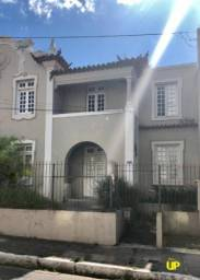 Casa com 1 dormitório à venda, 150 m² por R$ 375.000,00 - Centro - Pelotas/RS