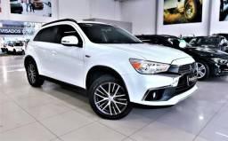 ASX 2017/2018 2.0 AWD 16V FLEX 4P AUTOMÁTICO