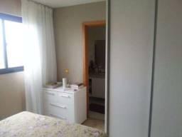 Título do anúncio: Apartamento com 2 dormitórios à venda, 86 m² por R$ 625.000,00 - Patamares - Salvador/BA