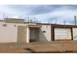 Apartamento à venda com 4 dormitórios em Jardim paulista, Araguaína cod:1L20021I147596