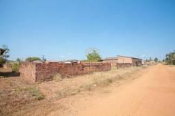 Terreno à venda, 250 m² por R$ 17.999,00 - Mariana - Porto Velho/RO