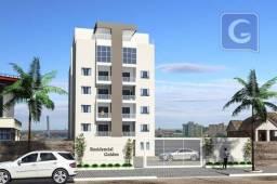 8410 | Apartamento à venda com 3 quartos em Claudete, Cascavel