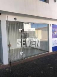 Sala comercial para alugar em Vila aeroporto bauru, Bauru cod:6157