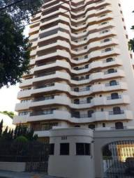 Apartamentos de 4 dormitório(s), Cond. Edificio Independencia cod: 13533