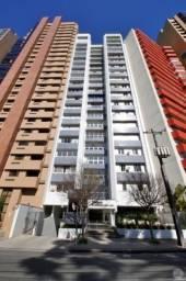 Apartamento à venda com 4 dormitórios em Batel, Curitiba cod:1585