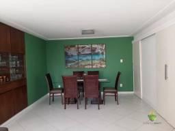 Apartamento à venda, 149 m² por R$ 560.000,00 - Pituba - Salvador/BA