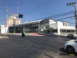 Galpão para alugar, 3000 m² por R$ 100.000,00/mês - Parque Campolim - Sorocaba/SP