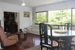 Apartamento à venda com 4 dormitórios em Ipanema, Rio de janeiro cod:841723