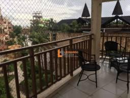 Apartamento com 2 Quartos, à venda, no Porto das Dunas!!!