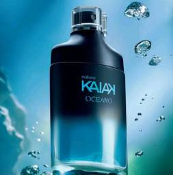 KAIAK OCEANO 100ML