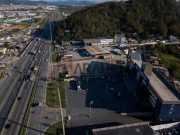 REF: L5588 - Terreno para locação no bairro Espinheiros