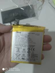 Bateria do Asus zenfone