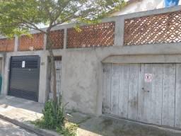 Vendo ou permuta casa Renda São Bernardo do Campo bairro capitão casa