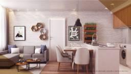 )( Alto padrão! Opção 2 suítes, espaço gourmet / Próximo ao Barigui